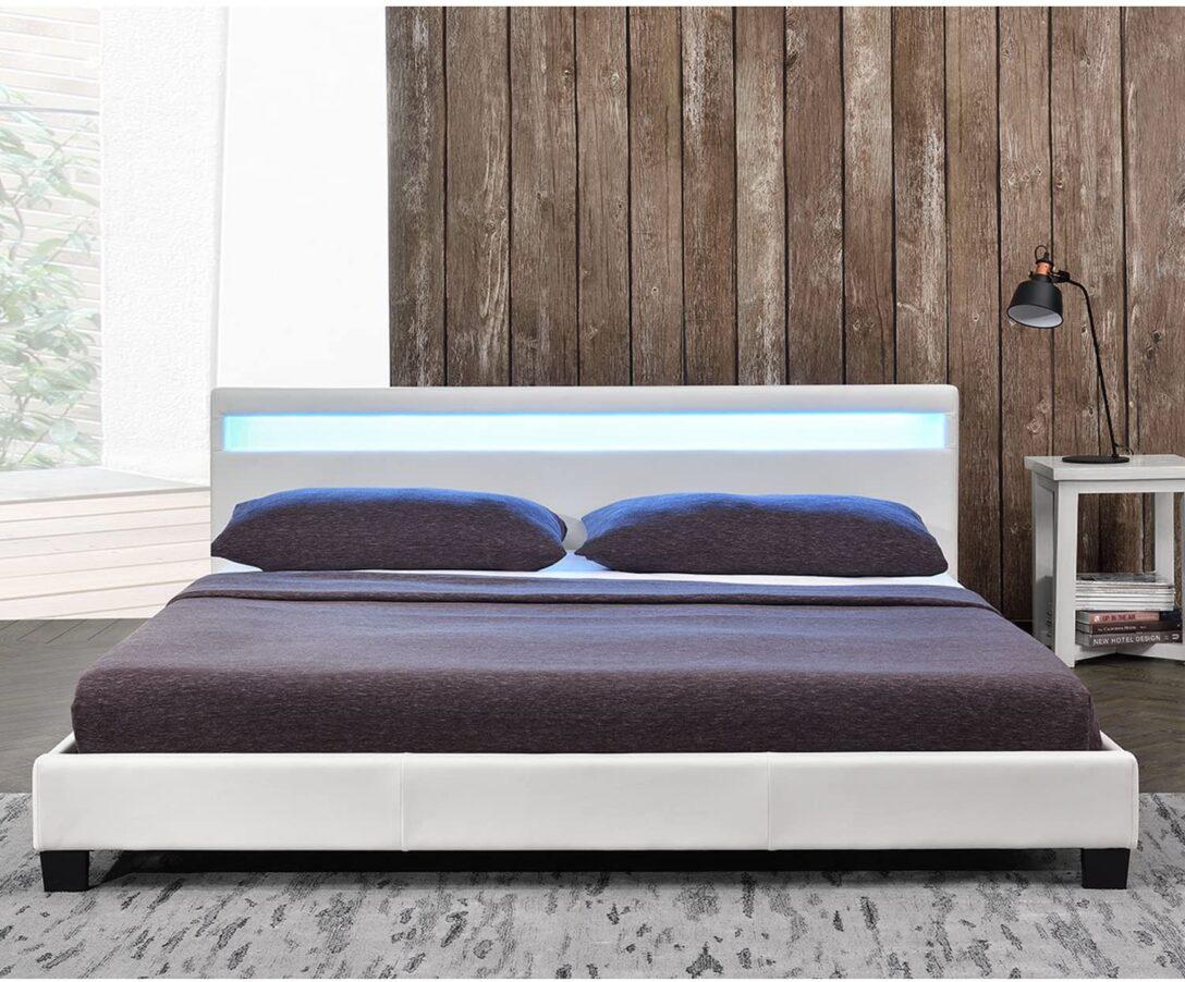 Large Size of Rückwand Bett Holz Schlafzimmer Set Mit Boxspringbett Tatami Französische Betten Clinique Even Better Make Up Weiss 160x200 Komplett Kinder Bettkasten 90x200 Wohnzimmer Rückwand Bett Holz