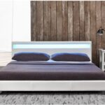 Rückwand Bett Holz Wohnzimmer Rückwand Bett Holz Schlafzimmer Set Mit Boxspringbett Tatami Französische Betten Clinique Even Better Make Up Weiss 160x200 Komplett Kinder Bettkasten 90x200