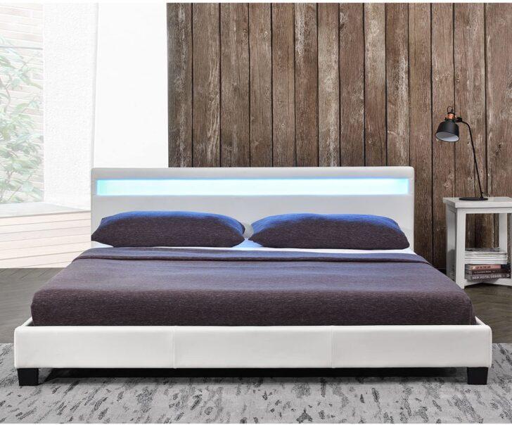 Medium Size of Rückwand Bett Holz Schlafzimmer Set Mit Boxspringbett Tatami Französische Betten Clinique Even Better Make Up Weiss 160x200 Komplett Kinder Bettkasten 90x200 Wohnzimmer Rückwand Bett Holz