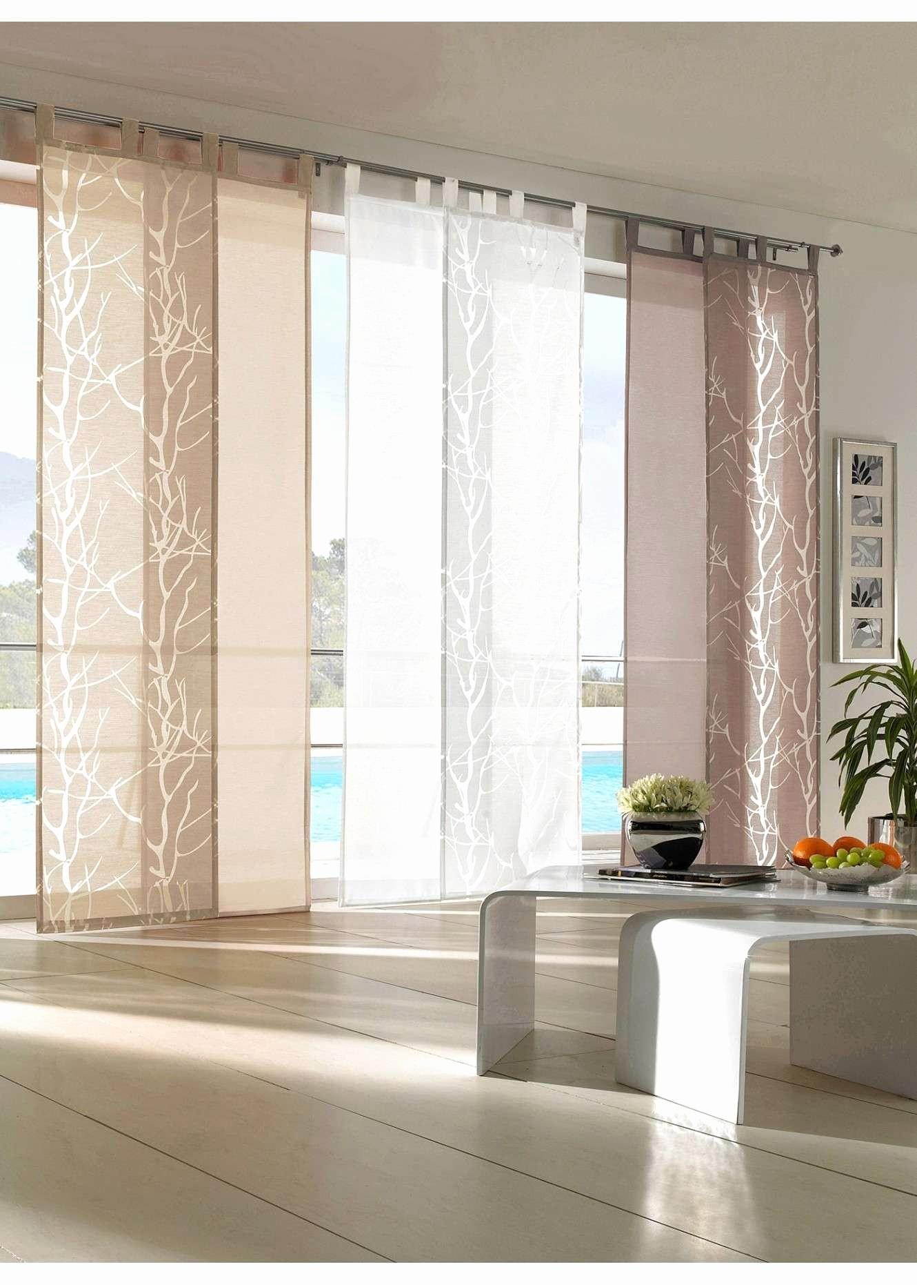 Full Size of Fenster Gardinen Ikea Zuhause Küche Kaufen Kosten Sofa Mit Schlaffunktion Modulküche Betten 160x200 Raffrollo Bei Miniküche Wohnzimmer Ikea Raffrollo