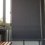 Sichtschutz Balkon Paravent Wohnzimmer Sichtschutz Balkon Paravent Obi Holz Design Style Anthrazit Uni Sichtschutzfolie Für Fenster Garten Wpc Einseitig Durchsichtig Sichtschutzfolien Im