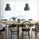 Deckenleuchten Bad Ikea Miniküche Küche Kosten Betten Bei Wohnzimmer Modulküche Schlafzimmer 160x200 Kaufen Sofa Mit Schlaffunktion Wohnzimmer Deckenleuchten Ikea