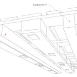Bauplan Bett Aus Paletten Mit Stauraum Bauanleitung 160x200 Pdf Betthorn Traktor Selber Bauen In 3 Stunden Ein Europaletten Bette Badewannen 200x180 Wohnzimmer Bauplan Bett
