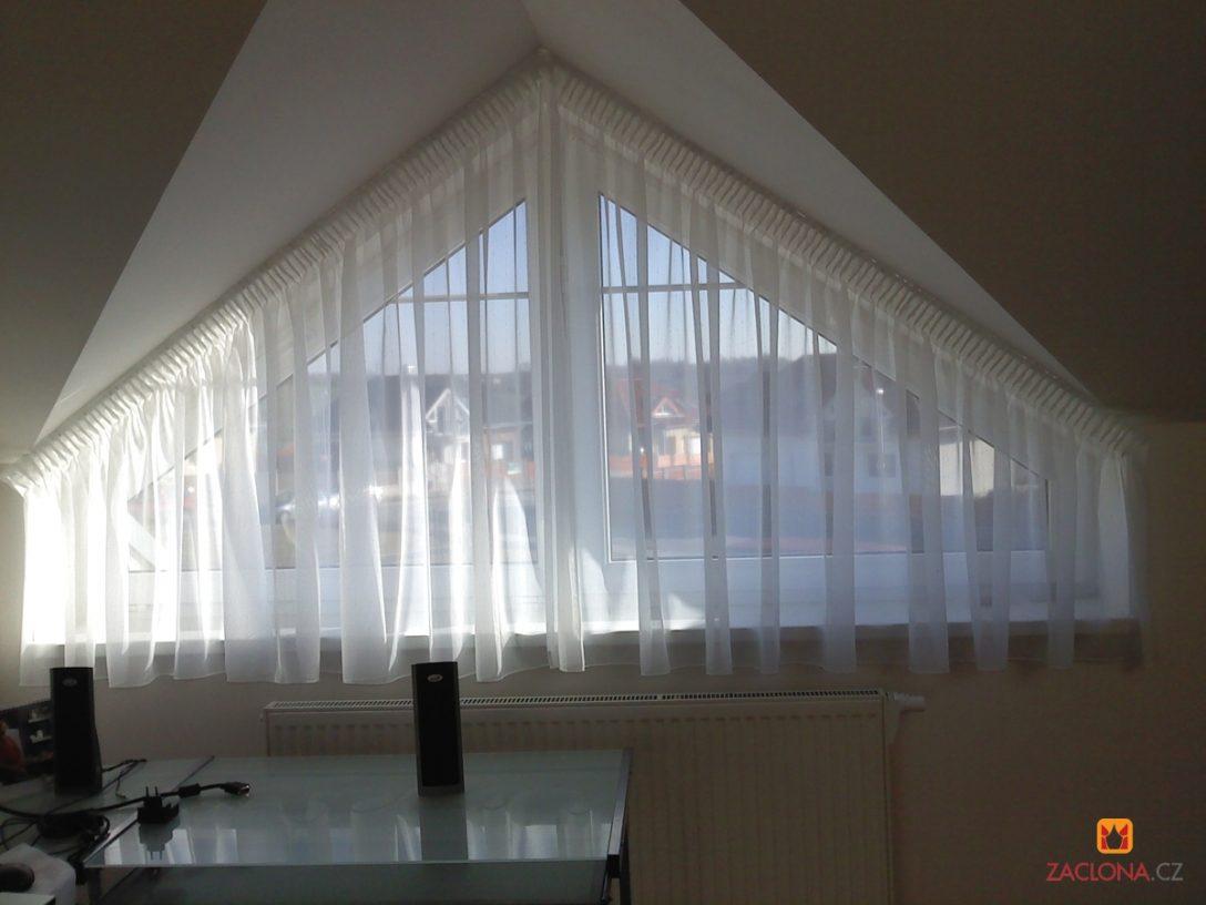 Large Size of Fensterdekoration Gardinen Beispiele Schrge Decken Schlafzimmer Für Wohnzimmer Küche Die Fenster Scheibengardinen Wohnzimmer Fensterdekoration Gardinen Beispiele