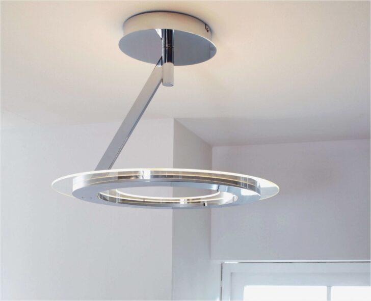Medium Size of Lampe Für Schlafzimmer Ikea Lampen Led Dimmbar Traumhaus Stuhl Wohnzimmer Wandtattoos Schimmel Im Gardinen Komplett Günstig Deckenlampen Vorhänge Wohnzimmer Lampe Für Schlafzimmer