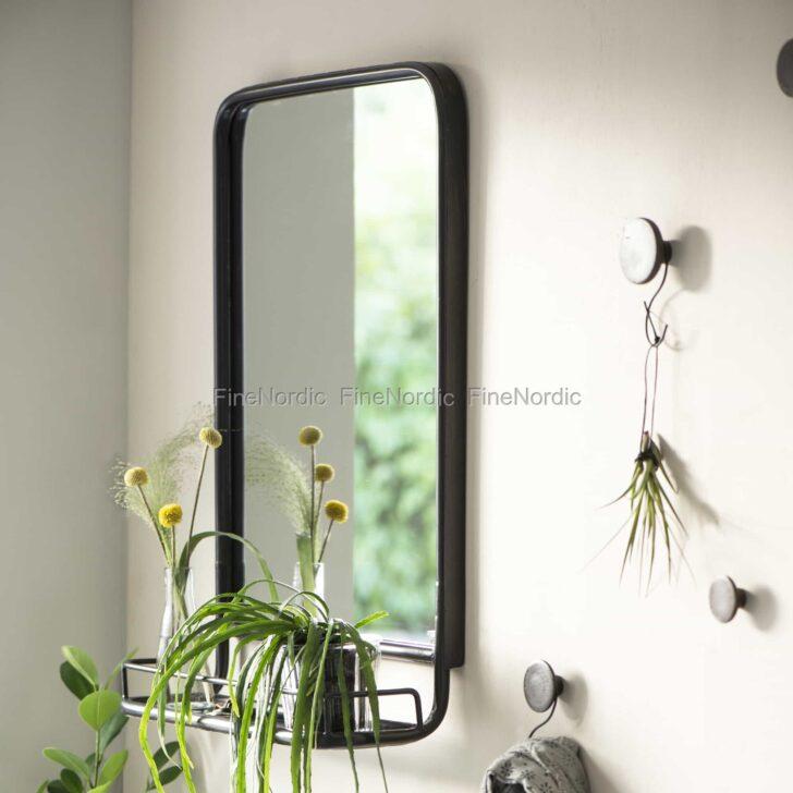 Medium Size of Regalwürfel Metall Ib Laursen Wandspiegel Regal Schwarz Regale Weiß Bett Wohnzimmer Regalwürfel Metall