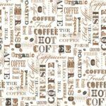 Tapete Küche Kaffee Nobilia Salamander Doppel Mülleimer Ikea Miniküche Hochglanz Grau Niederdruck Armatur Tapeten Für Laminat Wandverkleidung Bartisch Wohnzimmer Tapete Küche Kaffee