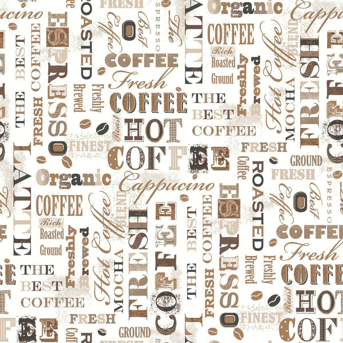 Full Size of Tapete Küche Kaffee Nobilia Salamander Doppel Mülleimer Ikea Miniküche Hochglanz Grau Niederdruck Armatur Tapeten Für Laminat Wandverkleidung Bartisch Wohnzimmer Tapete Küche Kaffee