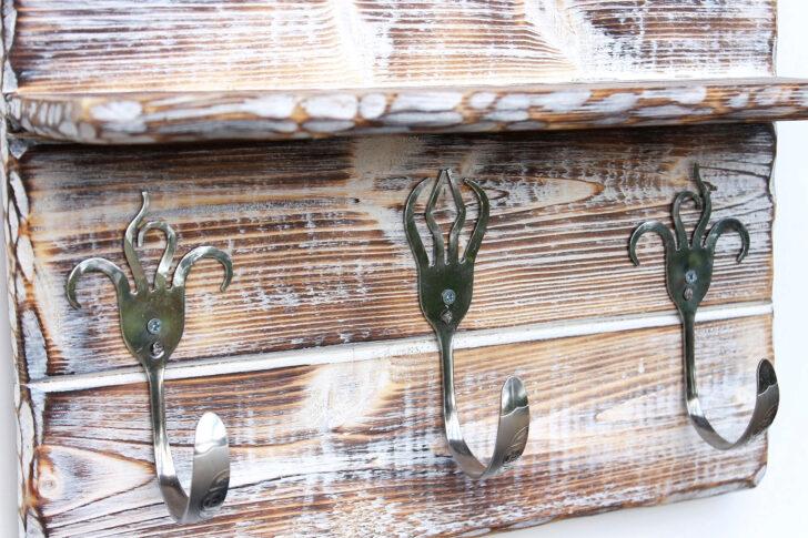Medium Size of Handtuchhalter Für Küche Inselküche Abverkauf Mit Theke Massivholzküche Sideboard Wandverkleidung Ebay Holz Modern Gardinen Die Regal Kleidung Wohnzimmer Handtuchhalter Für Küche