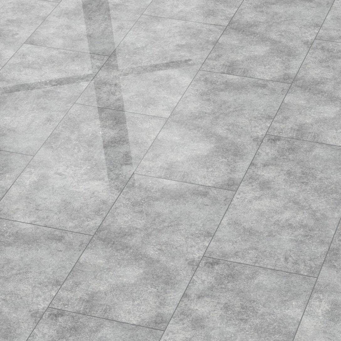 Large Size of Hochglanz Laminat Poco Schlafzimmer Komplett Küche In Der Big Sofa Grau Fürs Bad Weiss Kommode Weiß Bett 140x200 Badezimmer Hochschrank Betten Im Regal Für Wohnzimmer Hochglanz Laminat Poco