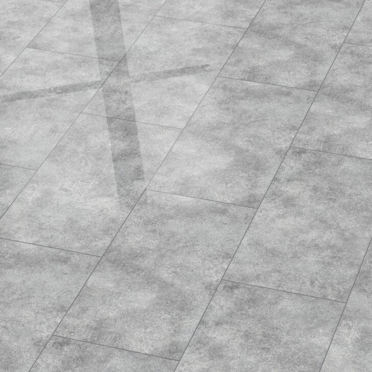 Medium Size of Hochglanz Laminat Poco Schlafzimmer Komplett Küche In Der Big Sofa Grau Fürs Bad Weiss Kommode Weiß Bett 140x200 Badezimmer Hochschrank Betten Im Regal Für Wohnzimmer Hochglanz Laminat Poco