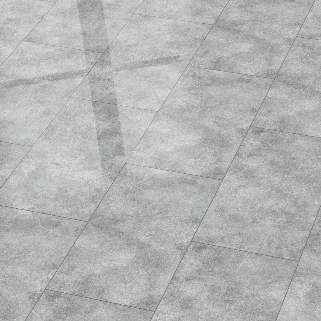 Full Size of Hochglanz Laminat Poco Schlafzimmer Komplett Küche In Der Big Sofa Grau Fürs Bad Weiss Kommode Weiß Bett 140x200 Badezimmer Hochschrank Betten Im Regal Für Wohnzimmer Hochglanz Laminat Poco
