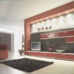 Schöne Decken Moderne Wohnzimmer Schne Gestalten Aus Rigips Deckenlampen Badezimmer Led Deckenleuchte Bad Schlafzimmer Deckenstrahler Modern Deckenleuchten Wohnzimmer Schöne Decken