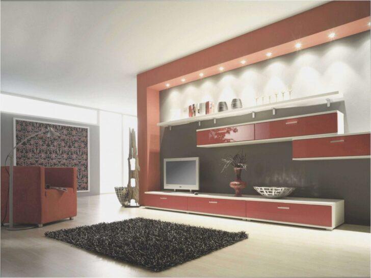 Medium Size of Schöne Decken Moderne Wohnzimmer Schne Gestalten Aus Rigips Deckenlampen Badezimmer Led Deckenleuchte Bad Schlafzimmer Deckenstrahler Modern Deckenleuchten Wohnzimmer Schöne Decken