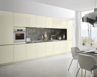 Landhausküche Einrichten Wohnzimmer Beigefarbene Kchen Kchentrends In Beige Kcheco Landhausküche Gebraucht Badezimmer Einrichten Weisse Moderne Küche Kleine Grau Weiß