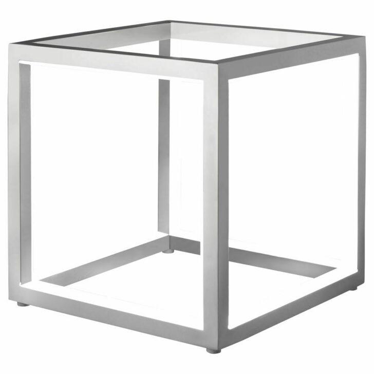 Medium Size of Moderne Stehlampe Wohnzimmer Aluminium Led Modern Zeitlos Eur Hängeleuchte Deckenleuchte Sessel Beleuchtung Heizkörper Wandtattoo Board Vorhänge Anbauwand Wohnzimmer Moderne Stehlampe Wohnzimmer