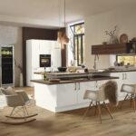 Beigefarbene Kchen Kchentrends In Beige Kcheco Landhausküche Weisse Weiß Moderne Grau Gebraucht Wohnzimmer Landhausküche Wandfarbe