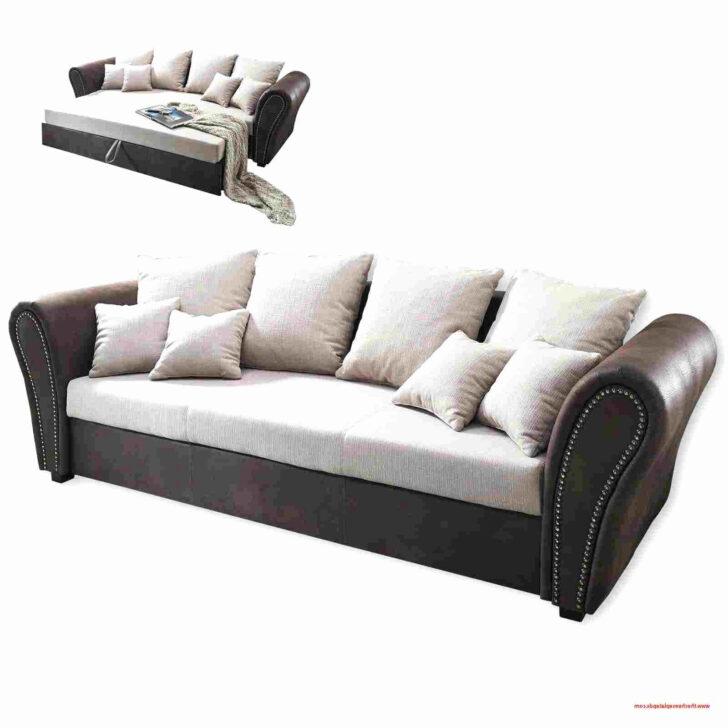 Medium Size of Big Sofa Roller Arizona Kolonialstil Sam Bei Grau Angebote Couch 3 2 1 Sitzer Türkische Schillig Leinen Home Affaire Mit Abnehmbaren Bezug 3er Schlaffunktion Wohnzimmer Big Sofa Roller