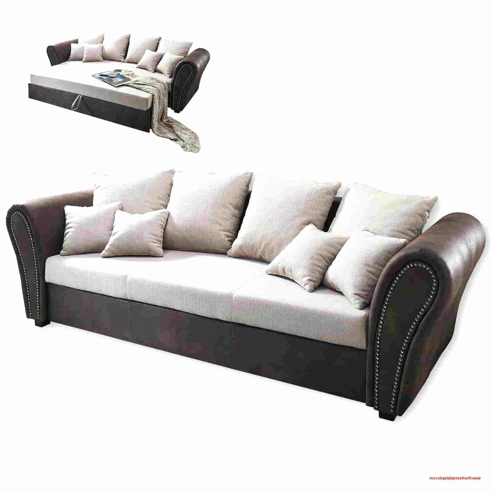 Full Size of Big Sofa Roller Arizona Kolonialstil Sam Bei Grau Angebote Couch 3 2 1 Sitzer Türkische Schillig Leinen Home Affaire Mit Abnehmbaren Bezug 3er Schlaffunktion Wohnzimmer Big Sofa Roller