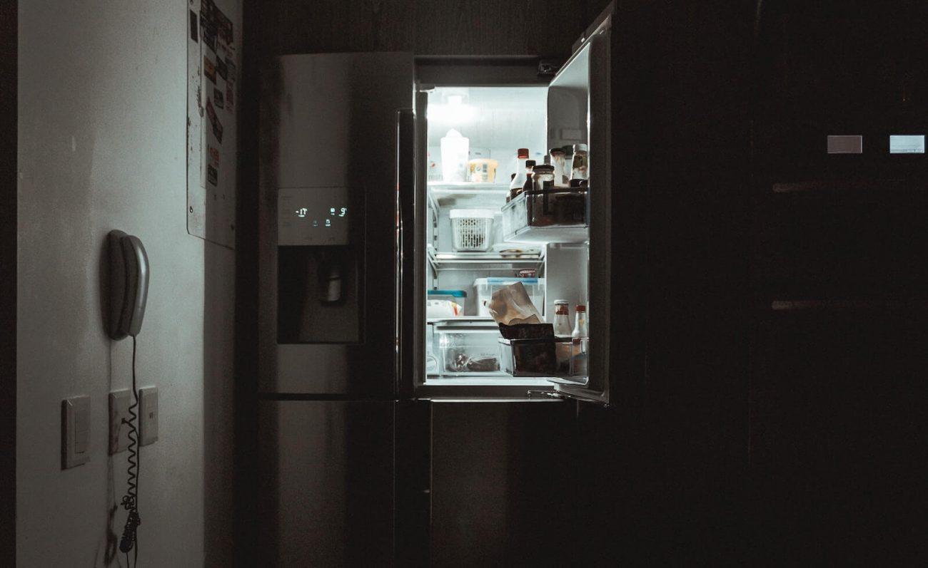 Full Size of Abschreibung Gebrauchte Küche Zeitwert Von Kchengerten Wie Viel Wertverhaben Backofen Nischenrückwand Günstige Mit E Geräten Beistellregal Tapete Modern Wohnzimmer Abschreibung Gebrauchte Küche
