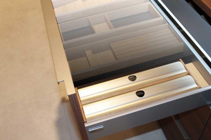 Medium Size of Nolte Betten Küchen Regal Schlafzimmer Küche Velux Fenster Ersatzteile Wohnzimmer Nolte Küchen Ersatzteile