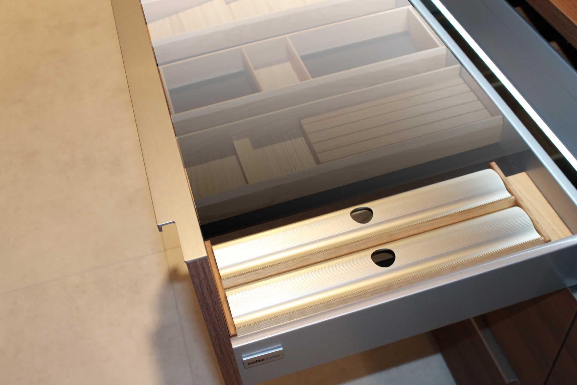 Full Size of Nolte Betten Küchen Regal Schlafzimmer Küche Velux Fenster Ersatzteile Wohnzimmer Nolte Küchen Ersatzteile