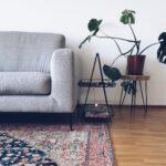Teppich 300x400 Wohnzimmer Weich Mit Auslegen Wolle Fr Liege Schlafzimmer Steinteppich Bad Teppiche Küche Badezimmer Für Esstisch Wohnzimmer Teppich 300x400