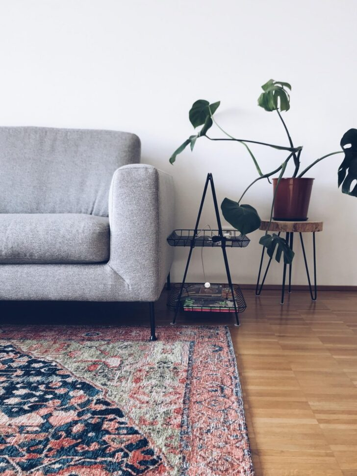 Medium Size of Teppich 300x400 Wohnzimmer Weich Mit Auslegen Wolle Fr Liege Schlafzimmer Steinteppich Bad Teppiche Küche Badezimmer Für Esstisch Wohnzimmer Teppich 300x400