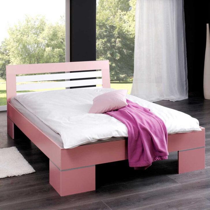 Medium Size of Bett 140x200 Rosa Samt Mit Bettkasten 140x220 Weiß 100x200 Antik Hunde Ausgefallene Betten Tojo V Weißes Halbhohes Selber Bauen überlänge Günstige 180x200 Wohnzimmer Bett 140x200 Rosa