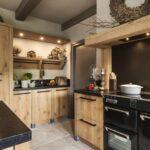 Esstisch Rustikal Regal Rustikales Bett Küche Küchen Rustikaler Holz Wohnzimmer Küchen Rustikal