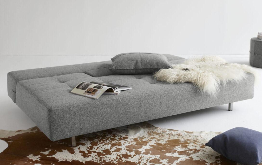 Large Size of Couch Ausklappbar Verstellbares Schlafsofa Mit Sitztiefe Ber 70 Cm Ross Bett Ausklappbares Wohnzimmer Couch Ausklappbar