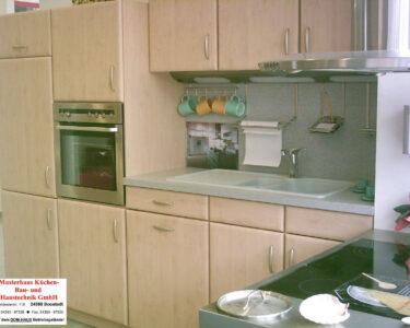 Küche Wildbirne Wohnzimmer Wellmann Kche Wildbirne Vinyl Küche Modul Gardinen Für Die L Mit E Geräten Holz Weiß Holzregal Bank Aufbewahrung Massivholzküche Einhebelmischer