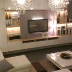 Ikea Lampenschirm Wohnzimmer Lampen Lampe Leuchten Decke Schnsten Ideen Mit Indirekte Beleuchtung Vorhänge Landhausstil Hängelampe Schrankwand Tischlampe Wohnzimmer Ikea Wohnzimmer Lampe