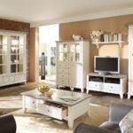 Wohnzimmerschrank Kreta Im Landhausstil Küche Ikea Kosten Betten Bei Sofa Mit Schlaffunktion Miniküche Kaufen Modulküche 160x200 Wohnzimmer Wohnzimmerschränke Ikea