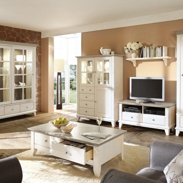 Medium Size of Wohnzimmerschrank Kreta Im Landhausstil Küche Ikea Kosten Betten Bei Sofa Mit Schlaffunktion Miniküche Kaufen Modulküche 160x200 Wohnzimmer Wohnzimmerschränke Ikea