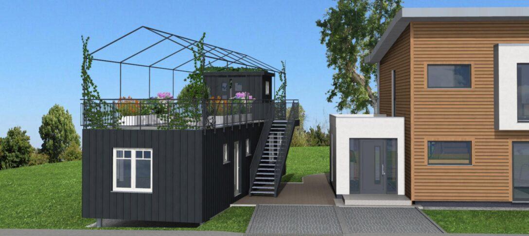 Large Size of Barrierefreie Küche Ikea Green Living Space Kooperation Mit Und Zuhausewohnen Einrichten Elektrogeräten Günstig Winkel Modul Kaufen Umziehen Essplatz Wohnzimmer Barrierefreie Küche Ikea