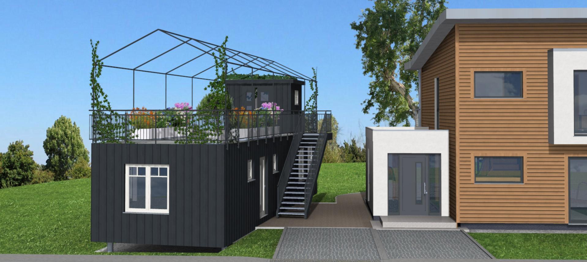 Full Size of Barrierefreie Küche Ikea Green Living Space Kooperation Mit Und Zuhausewohnen Einrichten Elektrogeräten Günstig Winkel Modul Kaufen Umziehen Essplatz Wohnzimmer Barrierefreie Küche Ikea