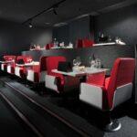 Hotel Cinema 8 Schweiz Schftland Bookingcom Betten De Sofa Mit Relaxfunktion Joop Regal Körben Aufbewahrung Für Teenager Heimkino Küche Tresen L E Geräten Wohnzimmer Kino Mit Betten