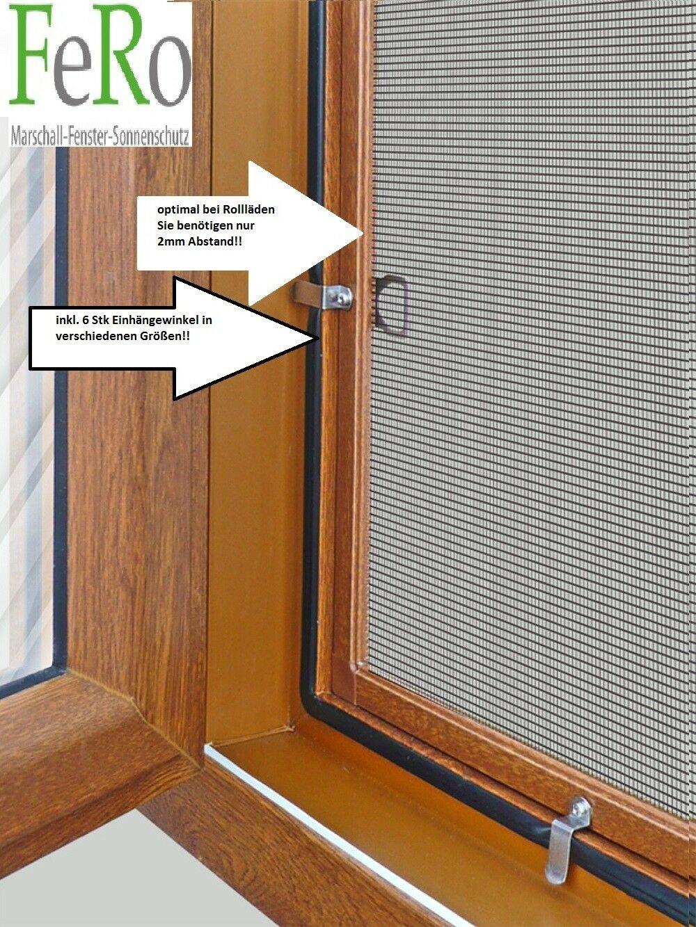 Full Size of Fliegengitter Obi Fenster Immobilien Bad Homburg Einbauküche Regale Nobilia Für Mobile Küche Immobilienmakler Baden Maßanfertigung Wohnzimmer Fliegengitter Obi