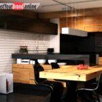 Memoboard Kche Holz 1190 Schreibtisch Pc Tisch Arbeitstisch Was Kostet Eine Neue Küche Kurzzeitmesser Einbauküche Gebraucht Kleine Polsterbank Sitzgruppe Wohnzimmer Memoboard Küche