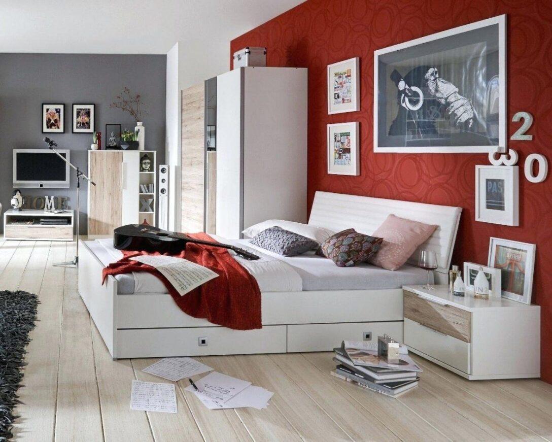 Large Size of Kinderzimmer Mit Rutsche Coole Jugendzimmer Fr Mdchen Haus Bett Xora Sofa Wohnzimmer Xora Jugendzimmer