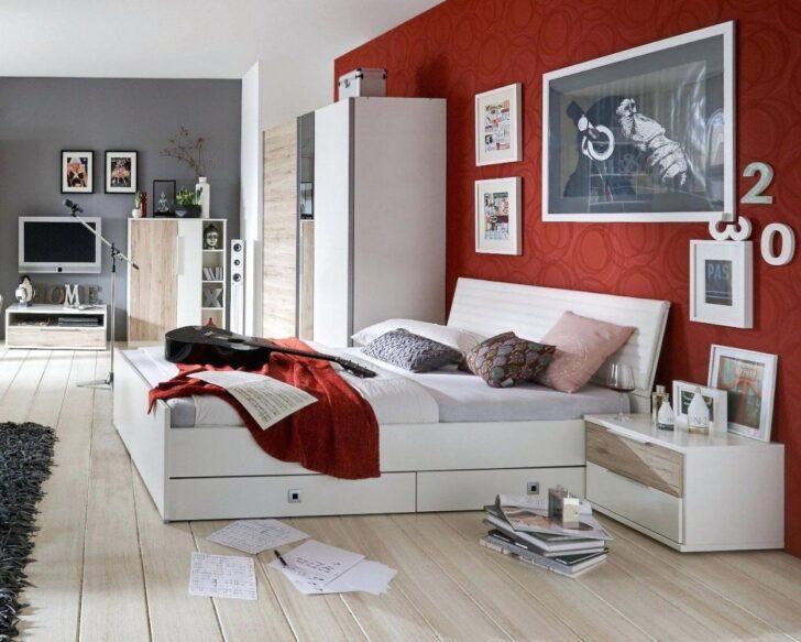 Medium Size of Kinderzimmer Mit Rutsche Coole Jugendzimmer Fr Mdchen Haus Bett Xora Sofa Wohnzimmer Xora Jugendzimmer