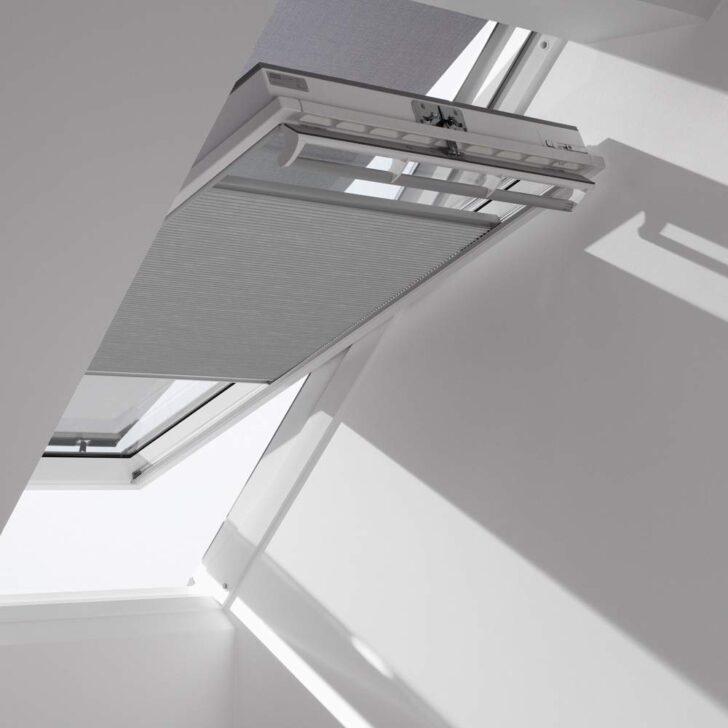 Medium Size of Velux Schnurhalter Dachfenster Rollo Jalousie Ersatzteile Unten Mit Konsolen Rollo Schnurhalter Typ Ves Fenster Kaufen Preise Einbauen Wohnzimmer Velux Schnurhalter