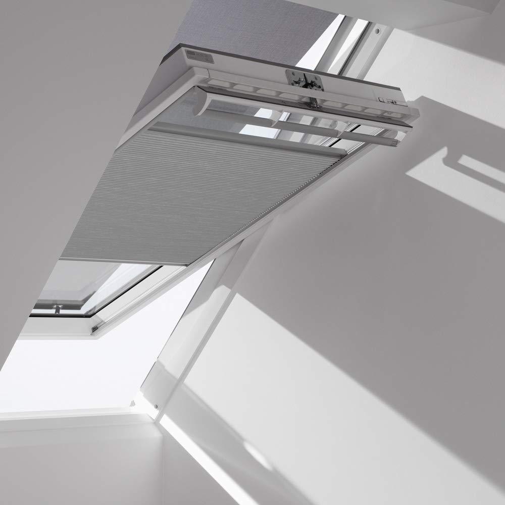 Full Size of Velux Schnurhalter Dachfenster Rollo Jalousie Ersatzteile Unten Mit Konsolen Rollo Schnurhalter Typ Ves Fenster Kaufen Preise Einbauen Wohnzimmer Velux Schnurhalter