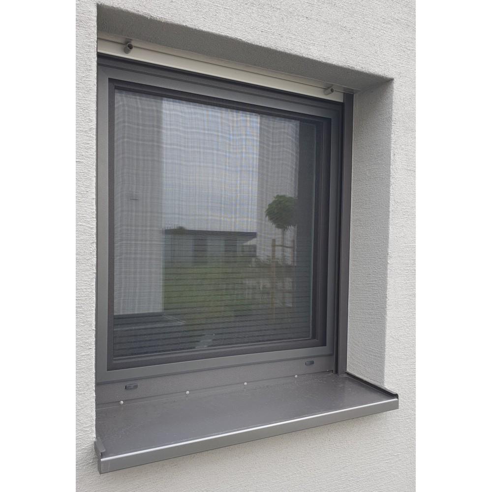 Full Size of Obi Einbauküche Fliegengitter Fenster Nobilia Küche Maßanfertigung Regale Mobile Für Immobilien Bad Homburg Wohnzimmer Fliegengitter Obi
