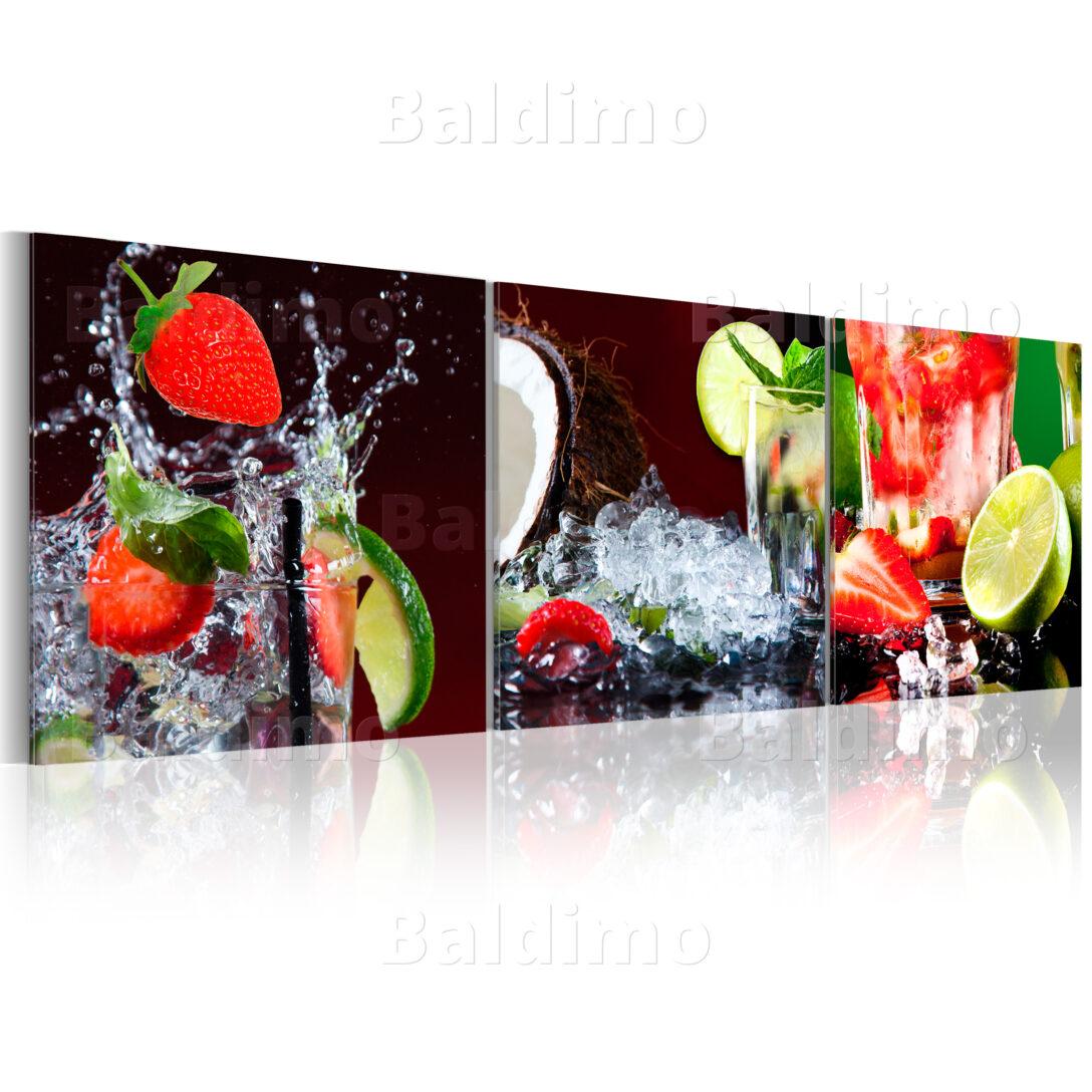 Large Size of Küchen Glasbilder Deko Glas Bilder Kuche Caseconradcom Bad Küche Regal Wohnzimmer Küchen Glasbilder