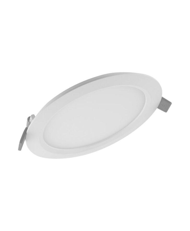 Medium Size of Osram Led Panel Planon Frameless 1200x300mm 60w 3000k Light 60x60 Ledvance 40w 600x600 1200x300 Plus Pdf 300x600mm 60x30cm Downlight Slim Dn205 Round 22w 4000k Wohnzimmer Osram Led Panel