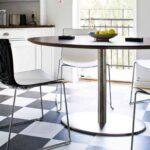 Küchenboden Vinyl Wohnzimmer Bodenbelag Fr Kche Alles Ber Kchenboden Vinyl Fürs Bad Vinylboden Badezimmer Küche Im Wohnzimmer Verlegen