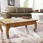 Wohnling Couchtisch Opium Massiv Holz Akazie 110 Cm Breit Glasbilder Bad Wohnzimmer Deckenleuchten Deckenlampen Modern Gardinen Teppich Led Deckenleuchte Wohnzimmer Bilder Wohnzimmer Natur