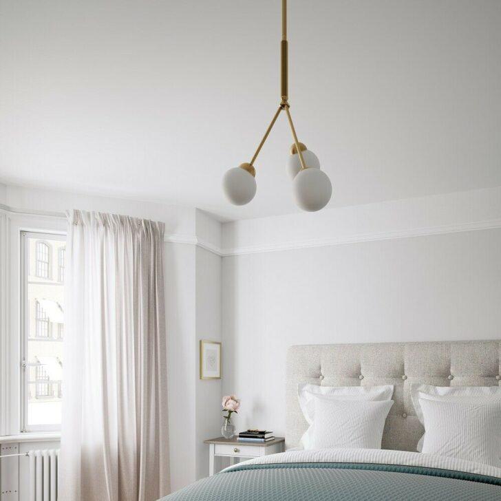 Medium Size of Deckenlampe Skandinavisch Bad Deckenlampen Wohnzimmer Für Esstisch Modern Küche Schlafzimmer Wohnzimmer Deckenlampe Skandinavisch
